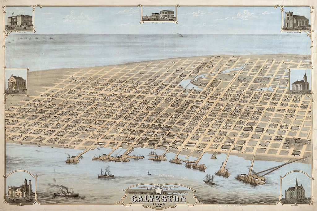 1024px-Old_map-Galveston-1871