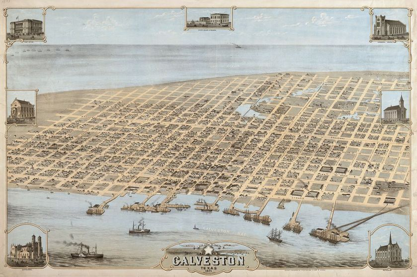 1024px-Old_map-Galveston-1871