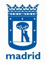 escudo-corporativo-ayuntamiento-de-madrid
