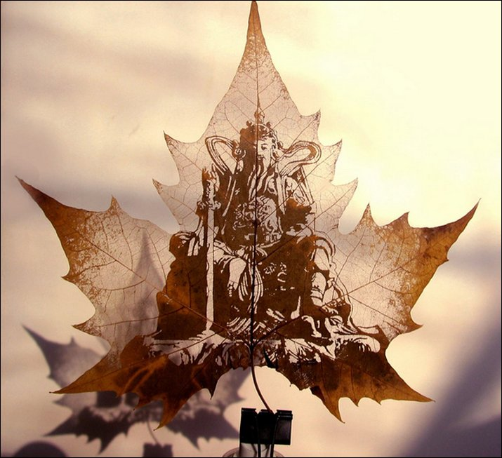 leaf-carving38