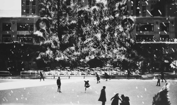 Rockefeller-Center-Christmas-Tree-Skating-Rink.jpg