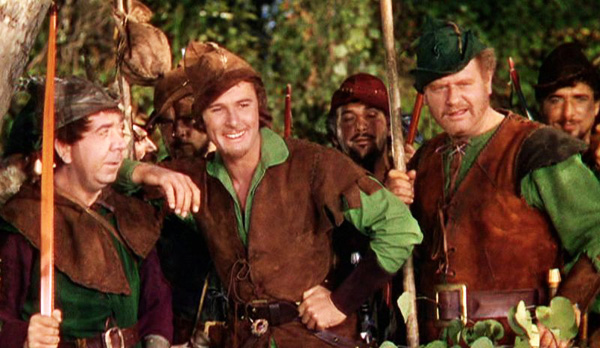 adventures-of-robin-hood-1938-movie-review-errol-flynn-little-john-alan-hale