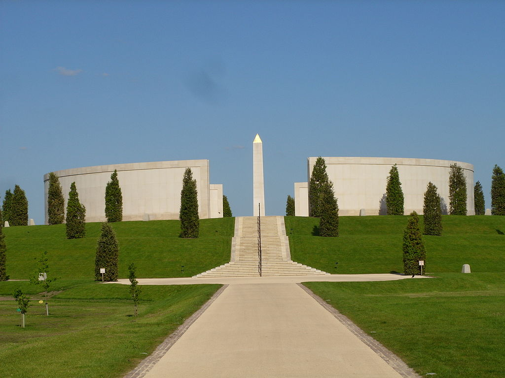 Armed Forces Memorial National Arboretum.jpg