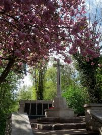War Memorial Abney Park Cemetery.jpeg